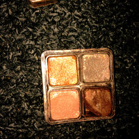 THE BODY SHOP® Shimmer Cube Palette uploaded by member-9a450145b