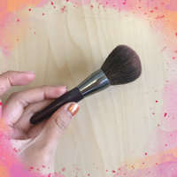 SEPHORA COLLECTION Ready in 5 Face Brush Set Black uploaded by maryel m.