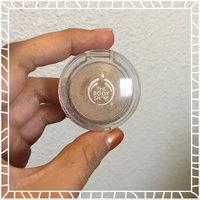THE BODY SHOP® Colour Crush™ Eyeshadow uploaded by maryel m.