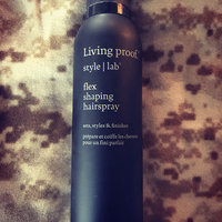Living Proof Flex Shaping Hairspray uploaded by Felicia R.