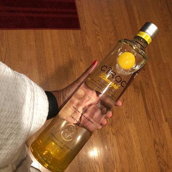Photo of Ciroc Pineapple Vodka  uploaded by Angel B.