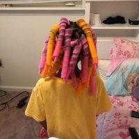 Curlformers Long Barrel Curls Styling Kit uploaded by member-773a41997
