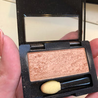 Maybelline Expert Wear® Eyeshadow uploaded by Ania M.