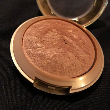 Photo of Milani Baked Bronzer uploaded by Mellissa A.