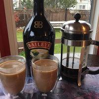 Baileys Original Irish Cream Liqueur uploaded by Mallory E.