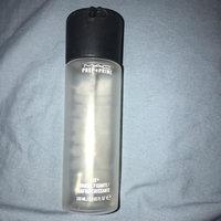 MAC Cosmetics Fix+ Mist uploaded by Cindy N.