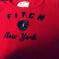 Abercrombie & Fitch uploaded by Brezje M.