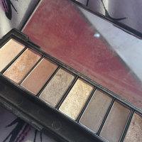 L'Oréal Paris Colour Riche Eyeshaow Palette - Beige uploaded by Daasha D.