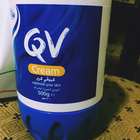 Ego Qv Cream 250G Jar uploaded by Clewin P.