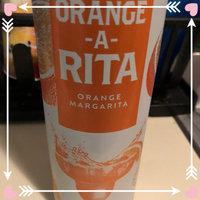 Bud Light Lime® Orange-A-Rita® Malt Beverage 12 fl. oz. Can uploaded by Stacey E.