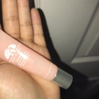 Origins Drink Up™ Hydrating Lip Balm uploaded by Brezje M.