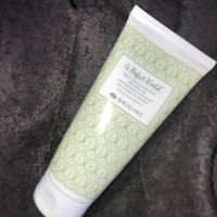 Origins A Perfect World™ Highly Hydrating Body Lotion With White Tea uploaded by Brezje M.