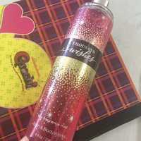 Bath & Body Works A Thousand Wishes Fragrance Mist uploaded by Clarivic D.
