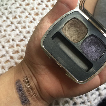 Photo of bareMinerals Ready® Eyeshadow 2.0 uploaded by Lupe L.