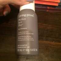 Living Proof Perfect Hair Day (PhD) Dry Shampoo uploaded by Shania V.