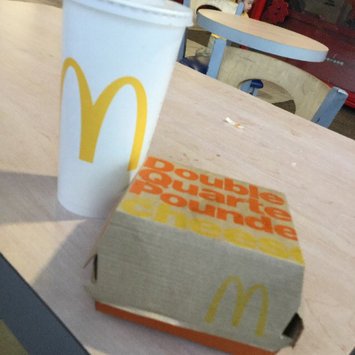 Photo of McDonald's uploaded by Lupe L.