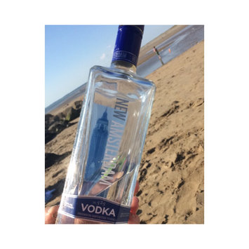 Photo of New Amsterdam Vodka uploaded by 🌝💫 L.