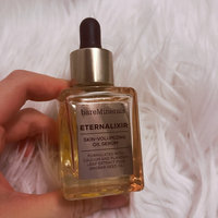 bareMinerals Eternalixir® Skin-Volumizing Oil Serum uploaded by Hcandy P.