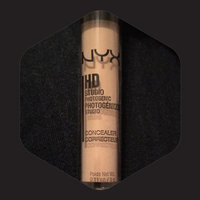 NYX Cosmetics HD Photogenic Concealer Wand uploaded by Abby W.