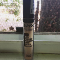 NYX HD Photogenic Concealer Wand uploaded by Danielle M.