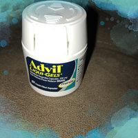 Advil® Liqui-Gels® Minis uploaded by Queenie C.