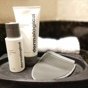Photo of dermalogica special cleansing gel uploaded by Shelby A.
