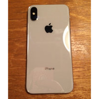 Apple iPhone X uploaded by Hayley I.