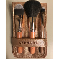 SEPHORA COLLECTION Ready in 5 Face Brush Set uploaded by Himali B.