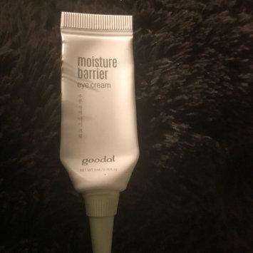 Photo of Goodal Moisture Barrier Eye Cream uploaded by Elisibeth S.