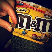 M&M'S® Milk Chocolate Peanut uploaded by Desiree M.