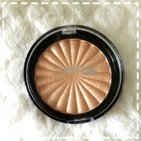 OFRA Cosmetics Rodeo Drive Highlighter uploaded by Helena❤️ K.