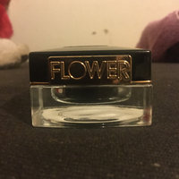 FLOWER Beauty Endless Wear Eye Color Ultimate Eye Color, UE4 Sheer Charcoal, 0.14 oz uploaded by Lupe L.