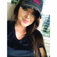 stila Crush Lip & Cheek Stain uploaded by Nikki M.