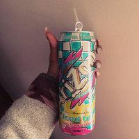 AriZona Iced Tea Lemon Flavor uploaded by Bre S.