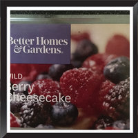 Better Homes and Gardens Wax Cubes, Wild Berry Cheesecake uploaded by Lisa M.