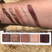 Natasha Denona Eyeshadow Palette 5 4 0.44 oz/ 12.5 g uploaded by Miriam P.