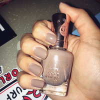 Sally Hansen Color Therapy uploaded by Areaj M.