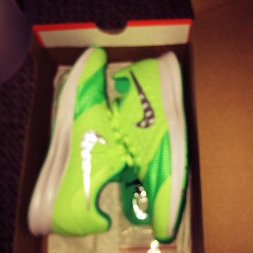 Photo of Nike uploaded by JUDITH S.