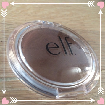 Photo of e.l.f. Cosmetics Prime & Stay Finishing Powder uploaded by tarra l.