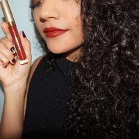 Stila Stay All Day® Liquid Lipstick uploaded by Kyla C.