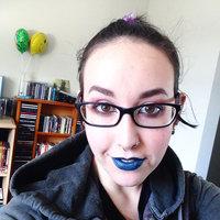 Lime Crime Perlees Lipstick uploaded by Laura V.
