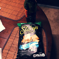 Stacy's® Pita Chips Simply Naked uploaded by Ana M.