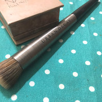 Urban Decay Pro Diffusing Highlighter Brush uploaded by Miriam S.