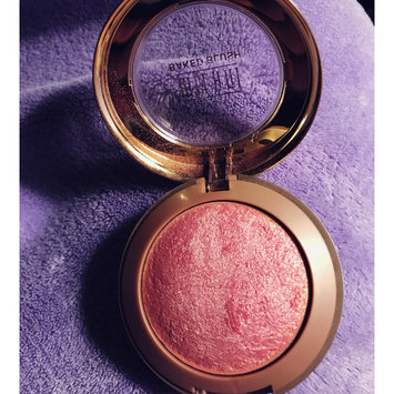 Photo of Milani Baked Powder Blush uploaded by Chrisell N.