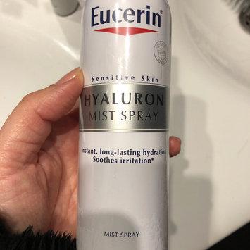 Photo of Eucerin Original Moisturizing Lotion uploaded by Miroslava O.