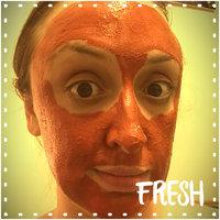 Pore Minimizing Red Clay Mask Acure Organics 1.75 oz Liquid uploaded by Jillian M.