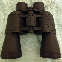 Vivitar Classic Series 8x50 Binoculars uploaded by Nka k.