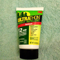 Ultrathon Insect Repellent Lotion uploaded by Nka k.