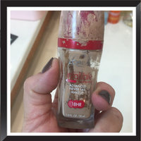 L'Oréal Paris Infallible® Advanced Never Fail Makeup uploaded by Sara N.