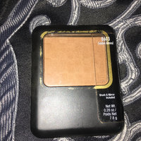 Black Radiance Pressed Powder uploaded by Adara B.